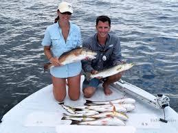 padre island fishing charters llc corpus christi tx fishingbooker