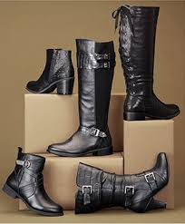 womens mid calf boots canada resource for plus size wide calf boots plus size fashion s