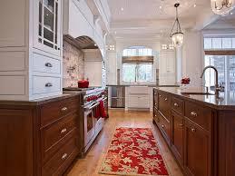 cabinets unlimited bradenton fl cabico kitchen cabinets cabinets unlimited