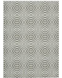 Graphic Area Rugs Find The Best Savings On Nourison Milford Sky Graphic Area Rug 8