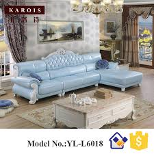 Chesterfield Corner Sofas Sell Modern Genuine Leather Chesterfield Corner Sofa
