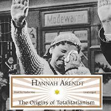 Origin Resume Download Download The Origins Of Totalitarianism Audiobook By Hannah Arendt