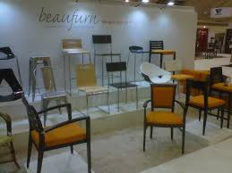 Furniture Row Bedroom Sets Furniture Elegant Furniture Design By Beaufurn Furniture
