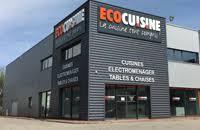 cuisine chambery ecocuisine la cuisine tout compris à prix eco chambery 73
