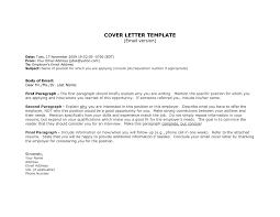 project manager resume cover letter haadyaooverbayresort com