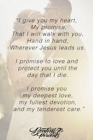 Love Quotes Marriage by Best 25 Love Poems For Wife Ideas On Pinterest Love Poems For