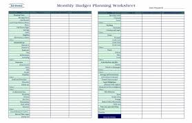 Free Microsoft Excel Spreadsheet Download Free Project Management Spreadsheet Excel Project Planning
