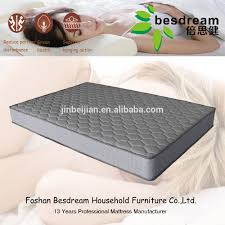 Indian Bed Furniture Indian Mattress Indian Mattress Suppliers And Manufacturers At