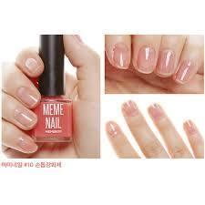 Nails Meme - meme nails nail strengthener