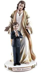 boys communion gifts holy communion gift guide for boys catholic company