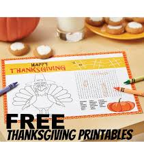 305 best thanksgiving with joann images on craft