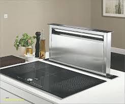 hottes de cuisine encastrables hotte de cuisine encastrable hotte de cuisine recyclage hotte