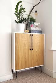 Ikea Kitchen Cabinet Hacks Diy Cabinet Ikea Hack Sense