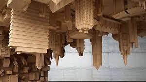 woodworking network design