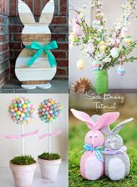 Nordstrom Easter Decorations by Scoopess February 2017 Archives