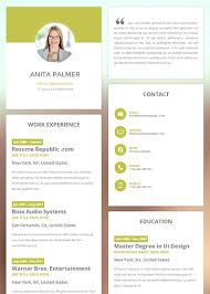 Free Printable Resume Templates Online Online Resume Format Finance Student Resume Example Sample Http