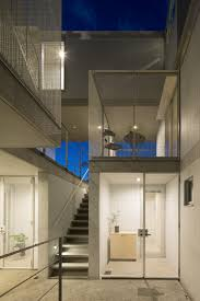 best amazing traditional japanese apartment have i 7989