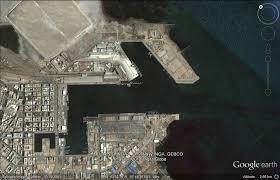 bureau d ude sfax sfax office de la marine marchande et des ports