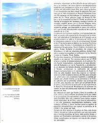 Radio Antena Bor Uzivo Bc Dx 1097 30 Dec 2012 Private Verwendung Der Meldu
