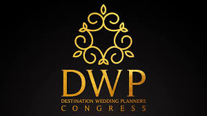 destination wedding planners destination wedding planners congress arabia weddings