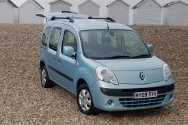 renault kangoo 2012 renault kangoo 2009 car review honest john