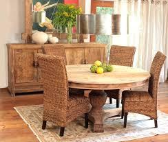 rattan patio furniture u2013 artrio info
