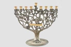 simple menorah show us your menorah we a the ebth