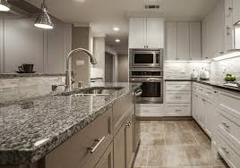 kitchen island cost kitchen remodel cost guide price to renovate a kitchen
