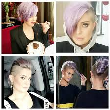 growing hair from pixie style to long style the 25 best growing out undercut ideas on pinterest brave