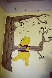 articles with laundry room wall decals uk tag laundry room murals cozy laundry room removable wall decals winnie the pooh mural laundry area large size