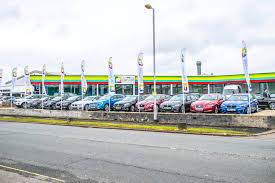 lexus exeter uk record month for hendy car store in exeter news hendy ford