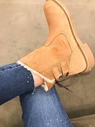 ugg sale at nordstrom nordstrom anniversary sale shoes and boots and tons of try ons