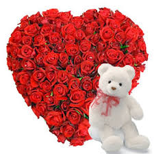buy roses 100 roses with