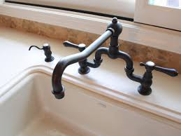 Kitchen Faucets Contemporary Rustic Rustic Bronze Kitchen Faucets Kitchen Faucets Bronze