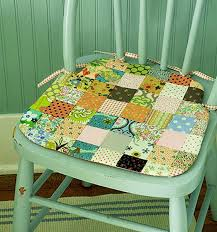 indoor dining room chair cushions designer chair pads indoor dining room chair cushions windsor