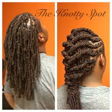 hairstyles to do with plaited extensions french braid style luv 4 locs pinterest french braid styles
