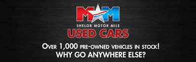 shelor motor mile dealerships christiansburg va used cars shelor