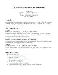 teen resume exle resume template word teen resumes exles sles sle