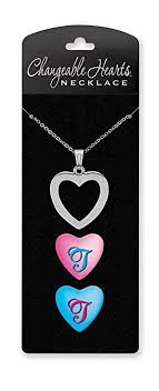 personalized heart pendant dimension 9 changeable hearts personalized heart