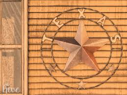 Lone Star Home Decor by Hive U2013 The Lone Star U2013 Group Gift Mainstore Sl