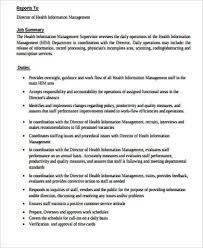 medical coding job description medical records clerk job
