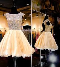 beautiful graduation dresses sparkly beading homecoming dresses gorgeous cocktail dresses