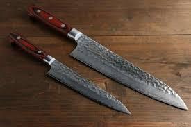 Kitchen Knives Australia Knife Brands Kitchen Knives And Cutlery On Rhnymagcom S U