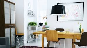 office nice looking home office interior design with black desk