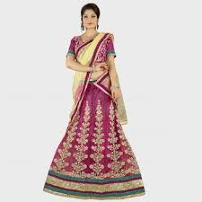 shubhlaxmi fashions women clothing online buy shubhlaxmi