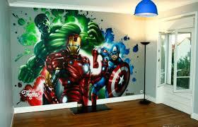 deco chambre garcon heros decoration chambre garcon heros cool