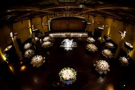 wedding gobo templates gobo monogram projection personalize your wedding or special event