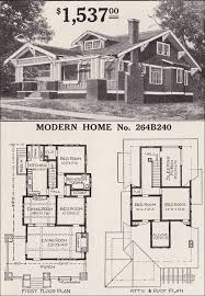 craftsman cottage style house plans two cottage style house plans homes zone