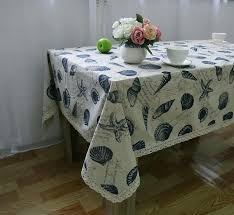 linen tablecloth rental linen table cloths table linens for sale holoapp co