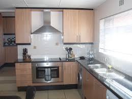 Sliding Door Kitchen Cabinets Kitchen Cupboards Sliding Doors Selecting The Kitchen Cupboards